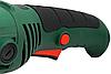 Углошлифовальная машинка (Болгарка) DWT WS08-125 T, фото 7