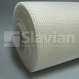 Армирующая стеклосетка Sotex 60гр/м2, фото 2