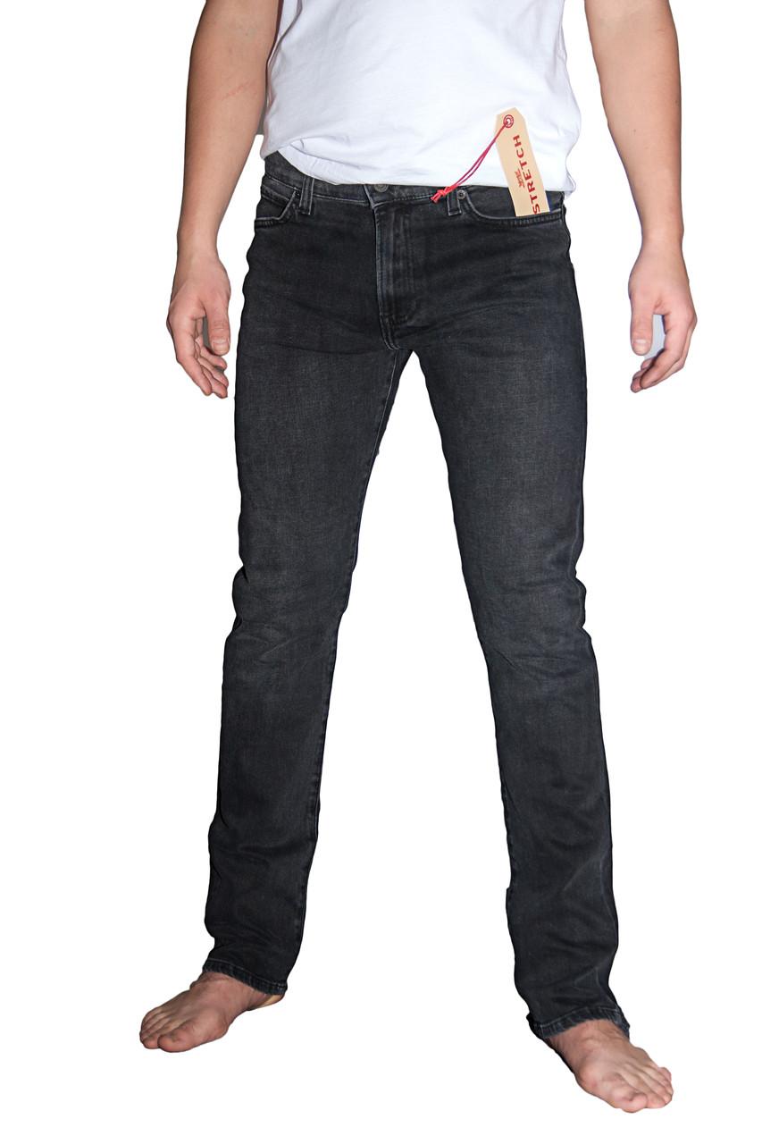 Мужские джинсы LEVIS 506 OSKAR 02 TINT