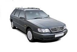 Audi A6 Avant (1994 - 1997)