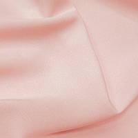 Габардин розовый бледный ш.150 (11007.065)
