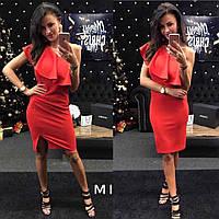 Платье женское МСМ096, фото 1