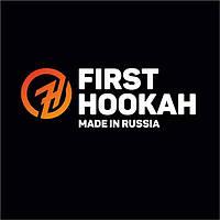 Кальяни First Hookah