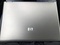 Ноутбук HP 6530b.