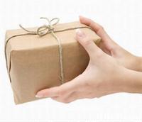 Відправка та доставка