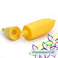 Крем для рук FRUIT Banana