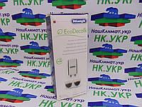 Средство для удаления накипи SER3018 для кофемашины EcoDecalk DeLonghi DLSC500 5513296051, фото 1