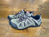 Мужские кроссовки Karrimor в Украине. Сравнить цены, купить ... 911a5e76008
