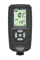 Толщиномер Profiline TG-3240 с голограммой