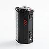 Think Vape Finder DNA250C 300W - Батарейный блок Оригинал, фото 3