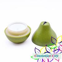 Крем для рук FRUIT Pear