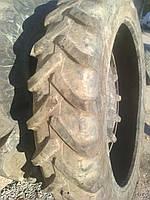Шина 340/85R48 (13.6R48) BKT RT955 , фото 1