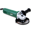 Углошлифовальная машина (Болгарка) DWT WS08-125 E, фото 2