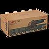 Углошлифовальная машина (Болгарка) DWT WS08-125 E, фото 10