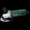Углошлифовальная машина (Болгарка) DWT WS08-125 E, фото 7