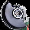 Углошлифовальная машина (Болгарка) DWT WS08-125 E, фото 8