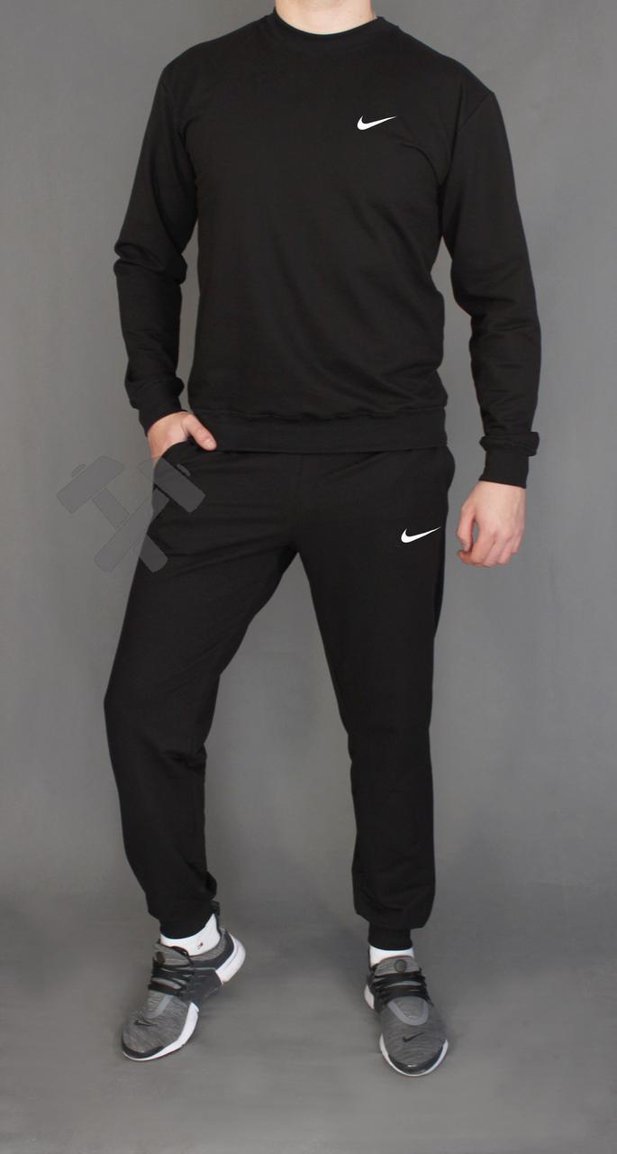 8c01b8f1a85 Мужской Спортивный Костюм Nike