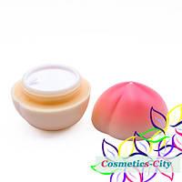 Крем для рук FRUIT Honey Peach