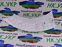 Ручка люка для стиральной машины Gorenje 333855, фото 1