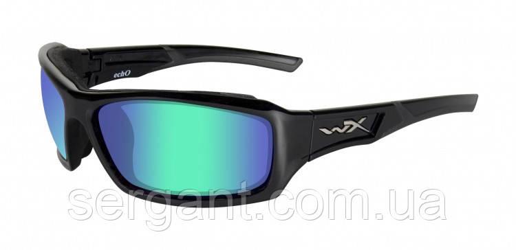 Тактические очки Wiley X ECHO