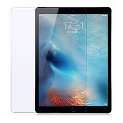 """Защитное стекло для Apple IPad Pro 12,9"""" (2018) черная упак."""