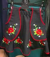 Детский костюм украиночка