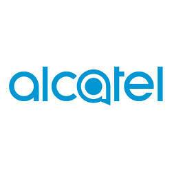 Аккумуляторные батареи для телефонов Alcatel