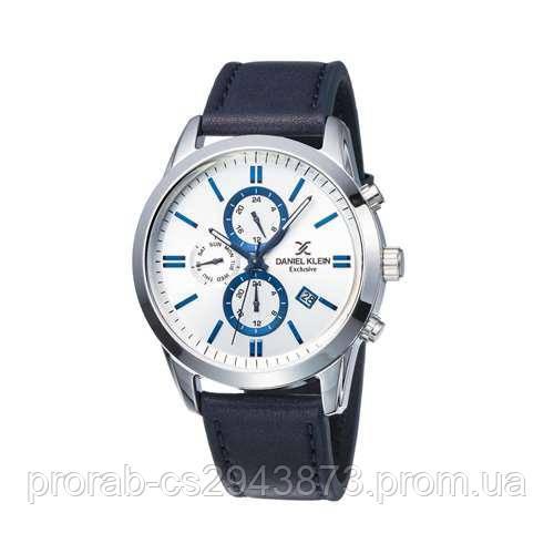 76ae87bf Часы наручные Daniel Klein DK11845-6 -