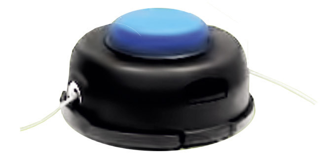 Косильна головка КГ-1240