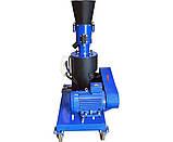 Гранулятор МГК-150, 4 кВт 220V до 100 кг\час, фото 5
