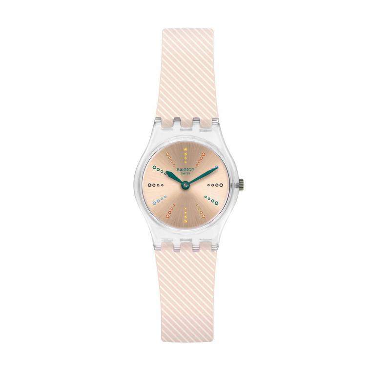 Жіночий годинник Swatch LK372, фото 2
