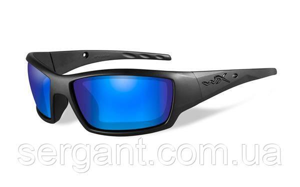 Тактические очки Wiley X TIDE CCTID09