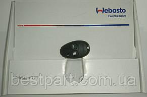 Дистанційний пульт керування Telestart T91