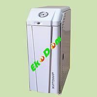 """Газовый котел """"Житомир-3"""" со стальным теплообменником 10 кВт"""