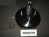 Усилитель вакуумный Emgrand EC7 / EC7RV / Джили Эмгранд EC7 / EC7RV 1064001740