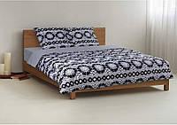 """Комплект постельного белья ТЕП """" Камилла"""" 970. Двуспальный, фото 1"""