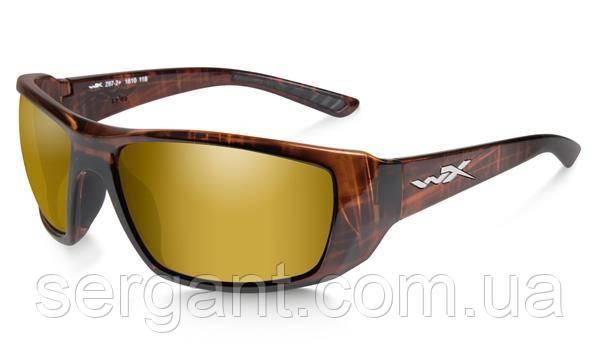 Тактические очки Wiley X Kobe