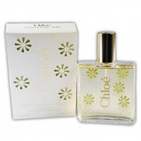 Женская парфюмированная вода Chloe CHLOE NEW, 50 мл.