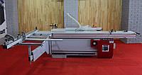 Форматно-раскроечный станок Holzmann FKS305VF-3200