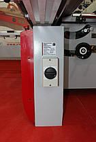 Форматно-раскроечный станок Holzmann FKS305VF3200 400V, фото 2