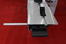 Форматно-раскроечный станок Holzmann FKS305VF3200 400V, фото 3