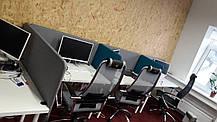 Openakustik Stil акустический экран настольный, фото 3