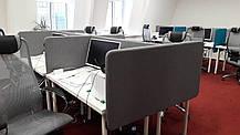 Openakustik Stil акустический экран настольный, фото 2