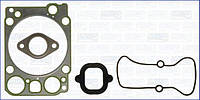 Комплект прокладок, головка цилиндра Мерседес/МВ REINZ, 03-37190-01