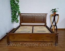 """Кровать двуспальная """"Новый Стиль"""", фото 2"""