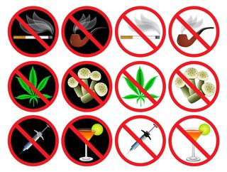Средства для здоровья,от вредных привычек,красоты,рыбалки,спорта,авто