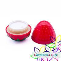Крем для рук FRUIT Strawberry WKL270