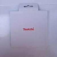 Алмазный отрезной круг MAKITA 200х25.4х2.0