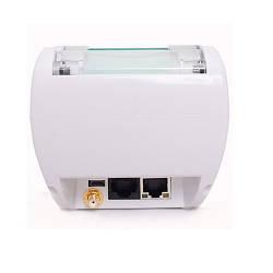 Кассовый аппарат Datecs MP-01 Ethernet (без GPRS)