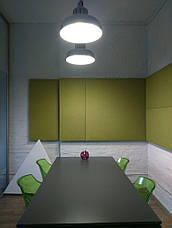 Openakustik Sten акустические стеновые панели, фото 2